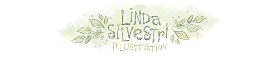 Linda Silvestri Illustration